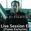 iTunes Exclusive - Five for Fighting